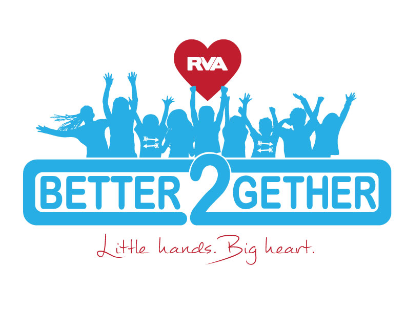 Better2getherRVA