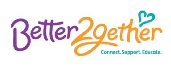 Better2gether RVA – Events, Champion of the Month and Partnerships